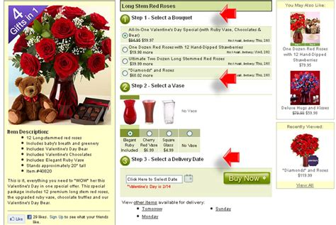 Proflowers Free Vase Promo Code by Rapid Solutions For Proflowers Coupon Codes The Best