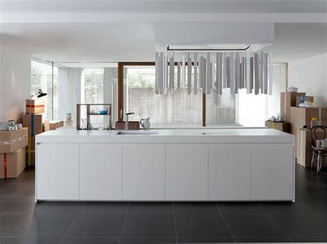 cucine alta gamma centro cucine cucine minimal