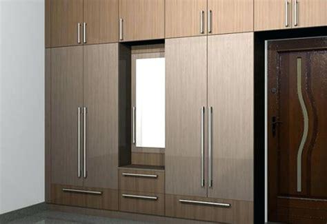 cupboard designs in india bedroom cupboard designs bed cupboard designs bedroom wardrobes designs in indian empiricos club