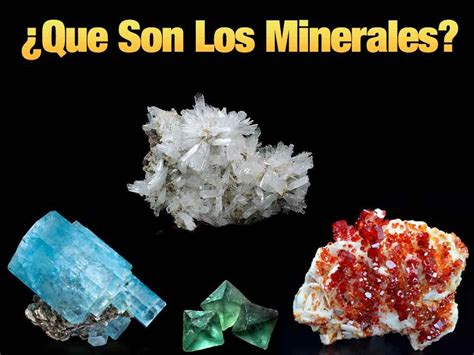 imagenes jpg que son 191 que son los minerales
