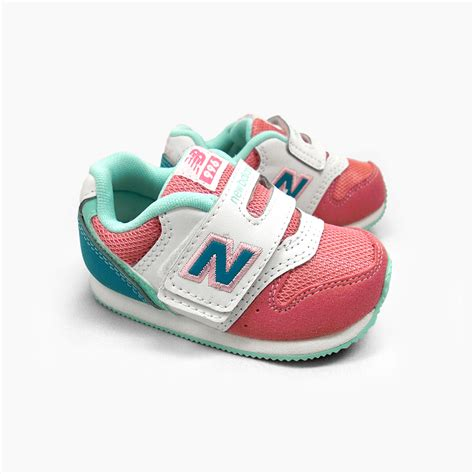 new balance baby shoes sneaker bouz rakuten global market new balance new