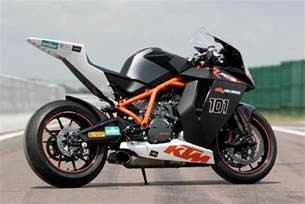 Ktm Rc8 1190 Specs 2010 Ktm 1190 Rc8 R Pics Specs And Information