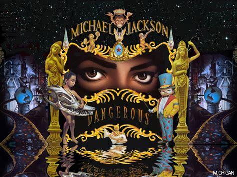 and dangerous worldwide michael jackson fans michael jackson images