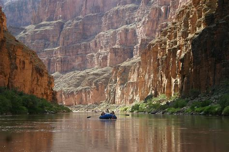 colorado river boat tour why the grand canyon is the world s greatest rafting trip