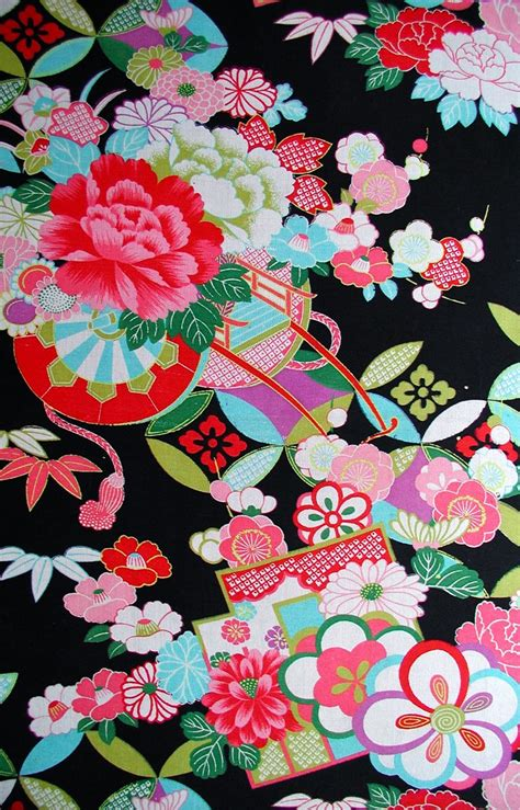 kimono pattern pinterest japanese antique kimono pattern japanese fabric