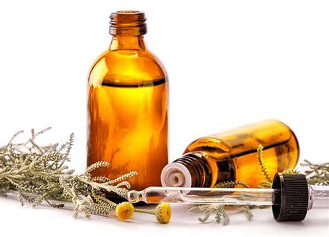 natural remedies fact  fiction