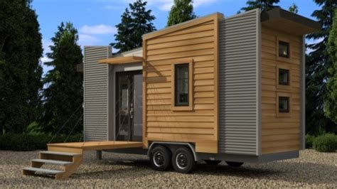 dragonfly house design robinson dragonfly tiny house design
