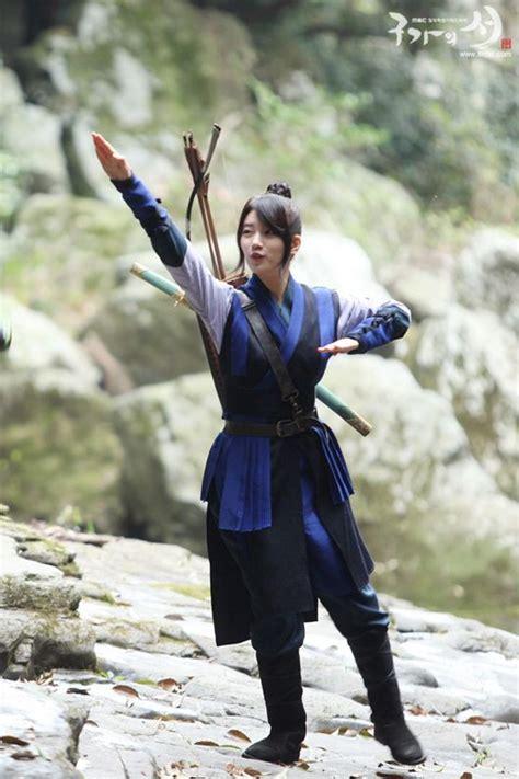lee seung gi bae suzy drama missa suzy drama gu family book dramas pinterest