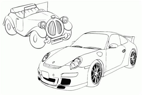 Fast And Furious 5 Coloring Pages Pictures Inspirational Fast And Furious Coloring Pages