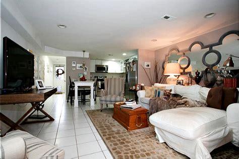 basement for rent in gaithersburg md basement for rent in md basements ideas