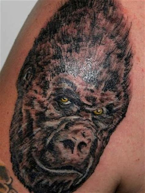 tattoo removal hertfordshire beds herts and bucks in pictures show us your tattoos