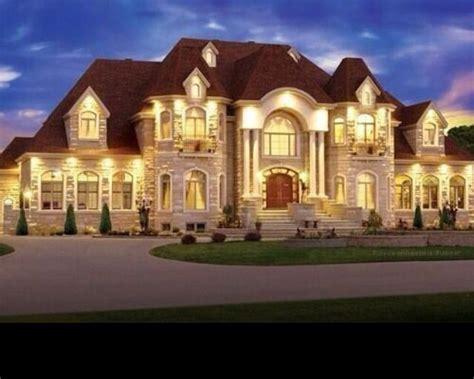 large mansions huge mansion huge mansion pinterest