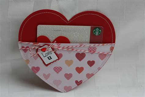 Valentine Gift Card Ideas - cricut valentine card ideas www pixshark com images galleries with a bite
