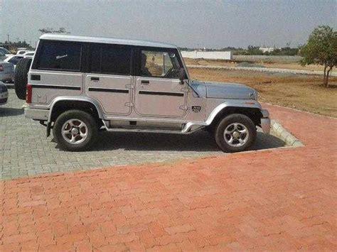 armada jeep jeep armada grand pow steering window alloy ac for sale