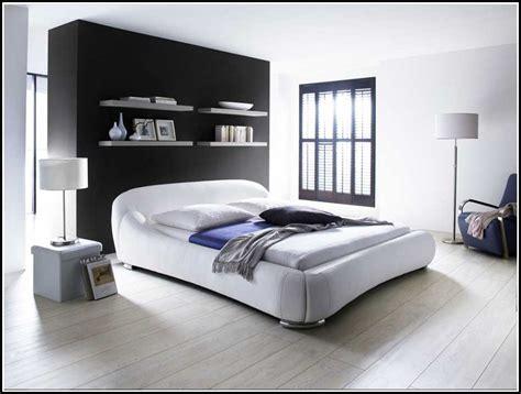 komplett schlafzimmer mit matratze schlafzimmer komplett mit lattenrost und matratze g 252 nstig