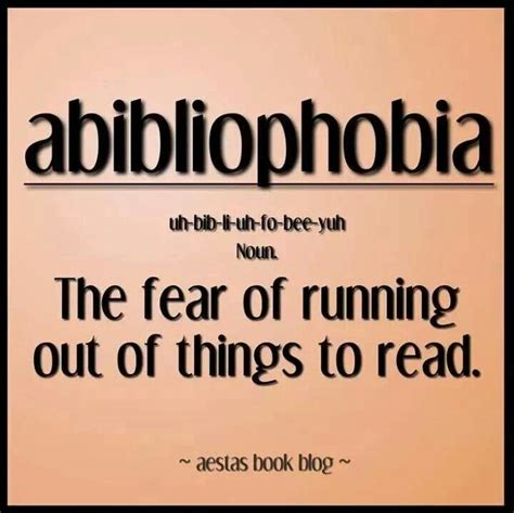 the fear place books the 25 best reading quotes ideas on quotes on