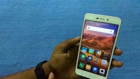 Usb Otg Xiaomi Redmi 2 usb otg support on xiaomi redmi 4a