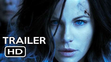 blue official trailer hd blue trailer official 28 images blue sea official