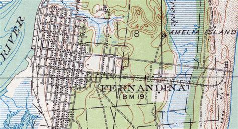 fernandina 1919