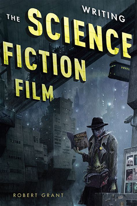 quiz film science fiction top 5 tips for writing science fiction bang2write