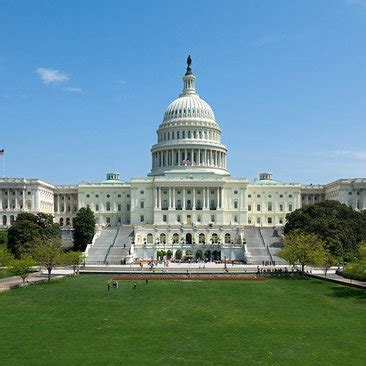 map of us capitol west lawn u s presidential inauguration washington org