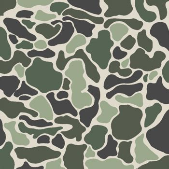camouflage templates for painting camo pattern spray paint stencils 187 patterns gallery