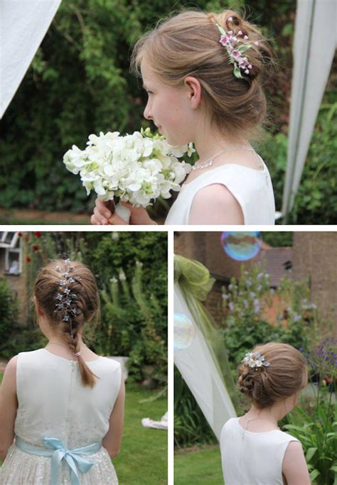 Wedding Hair Accessories Leicestershire by Wedding Hair West Midlands Wedding Hair West Midlands