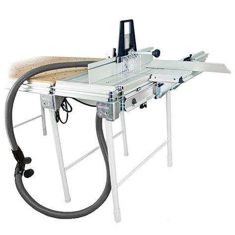 Festool Cms Vl Mft 3 Router Table Set Festool Drool