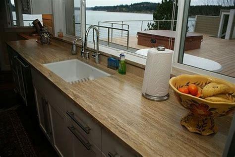 günstige arbeitsplatten wohnzimmer in gr 252 n