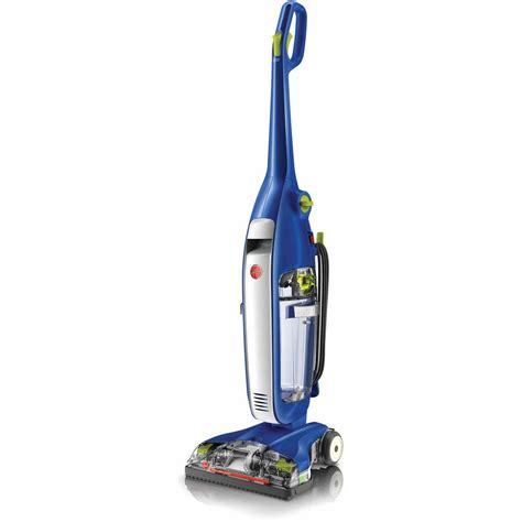 Hoover Floormate Floor Cleaner by Sale Hoover Floormate Floor Cleaner Dual Tank
