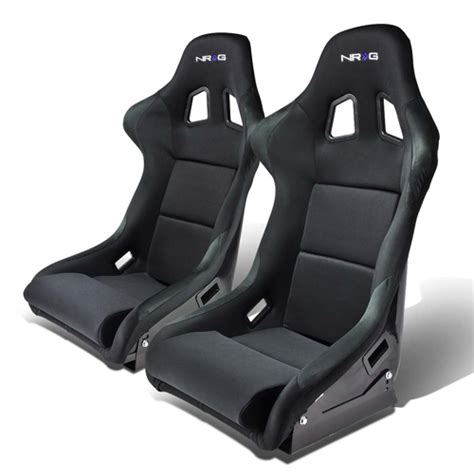 best racing seat drag racing seat 9 best racing seats for your sports car