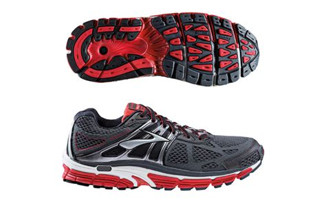 best running shoes for with flat best running shoes made for flat footed runners