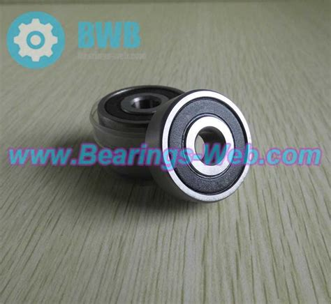 Bearing 6315 2rs Nkn cuscinetto 6315 2rs 6315 2rs cuscinetto 7 95