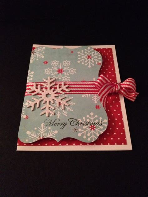 Ideas For Gift Card Holders - gift card holder christmas card made with cricut artiste cartridge cricut cartridges