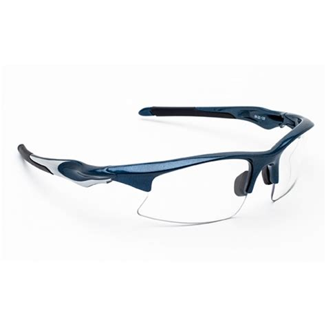 prescription safety glasses rx 208