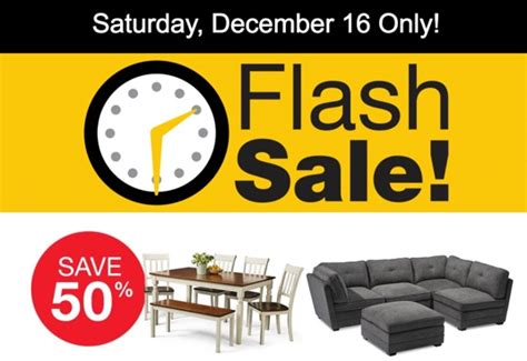 Flash Sale Furniture by Fred Meyer Archives Bee Coupons