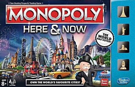 here and now 7online monopoly here and now full pc
