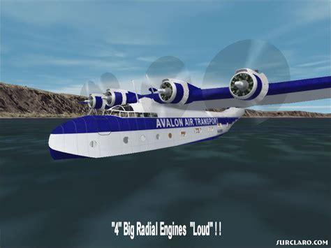 flying boat jobs modal title