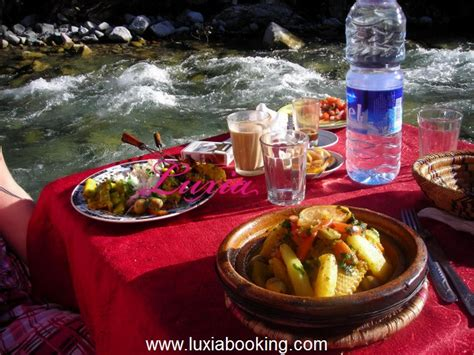 lade marocco excursion ourika maroc marrakech ourika