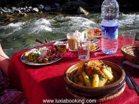 lade marocco excursion ourika maroc marrakech ourika