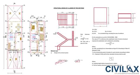 house structural design structural design of house civil engineering community
