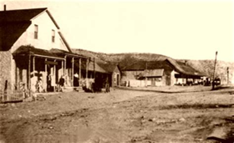 lincoln county new mexico appraisal district the lawless horrell boys of lasas