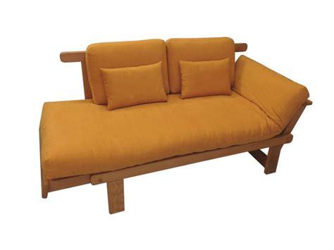 futon torino articoli letti futon torino