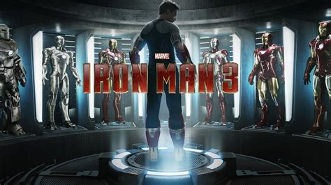 iron man downloads reviews trailers