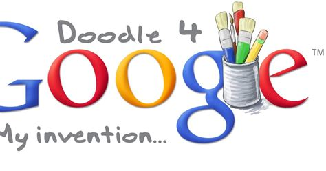 doodle 4 template 2013 pca doodle 4 2013 my invention