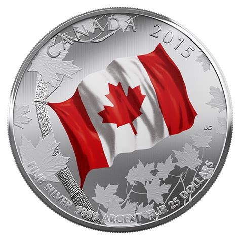 25 Best Ideas About Canadian On Canada - 50th anniversary of the canadian flag 25 for 25