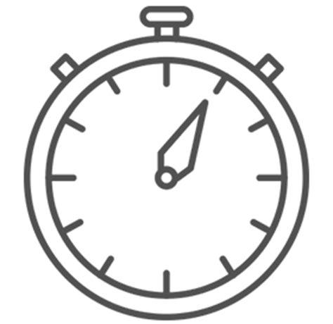 autofinanzierung ohne bank autofinanzierung ohne schufa testsieger 2017 smava