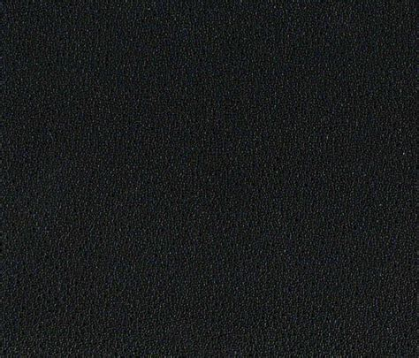 beluga color monicolour color beluga