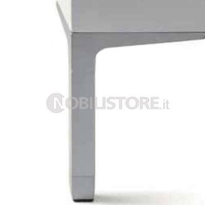 piedini per mobili piedi per mobili quadrati design casa creativa e mobili