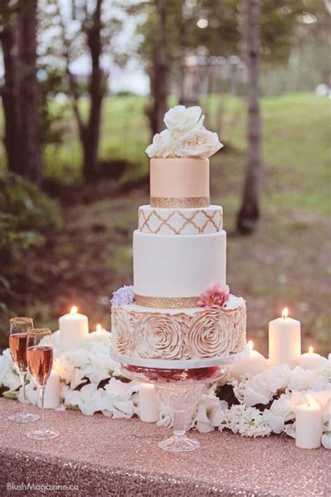 blush and pink wedding blush wedding 23 impossibly ideas